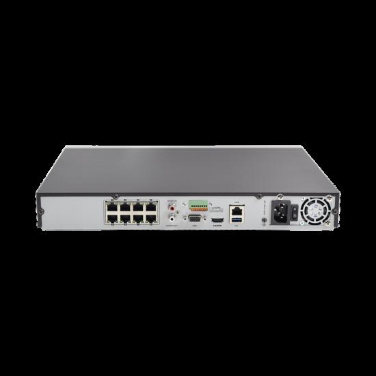 DS7608NIK28P-LAT-DER-l