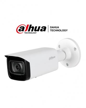 DAHUA IPC-HFW2831T-AS - Camara IP Bullet 4k/ 8 Megapixeles